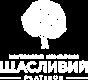 Смоляк Віталій Анатолійович