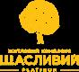 Смоляк Виталий Анатольевич